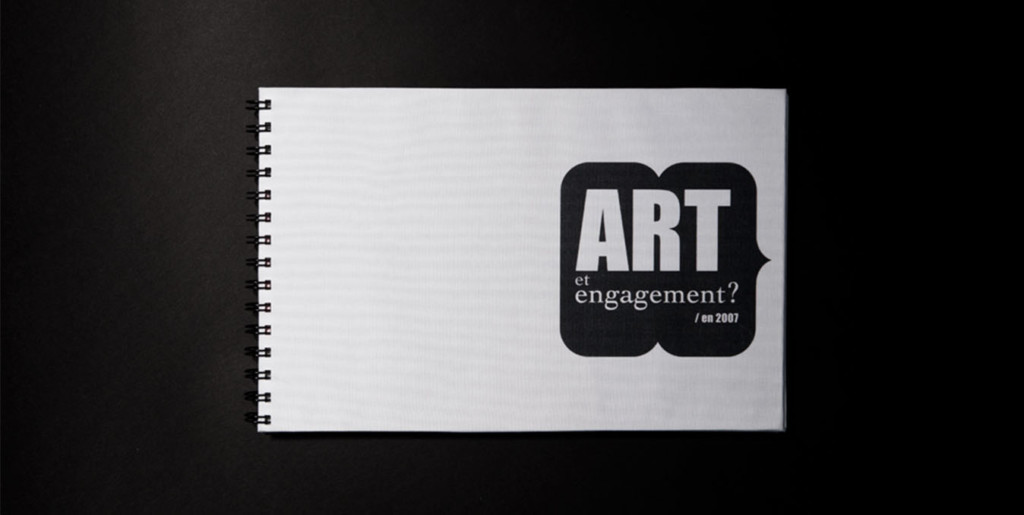 Artengagement_cover