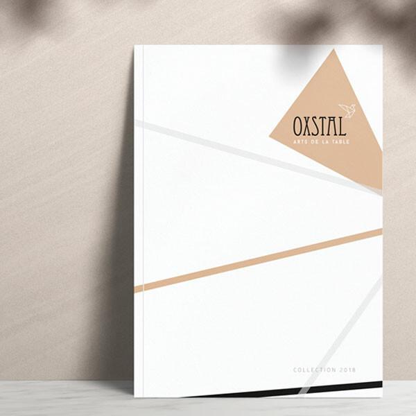OXTAL